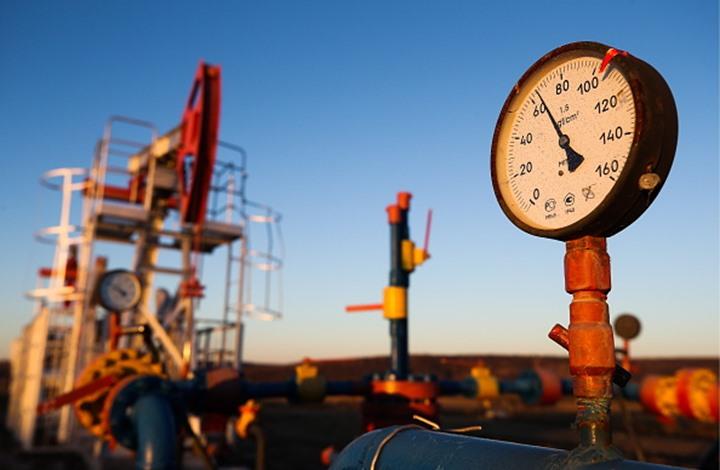 العراق وروسيا الاقل امتثالا لحصصهما النفطية في ايلول