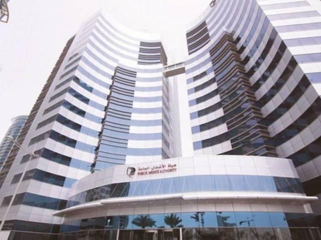 أشغال قطر: ملياري ريال إيرادات 33 شركة بمبادرة
