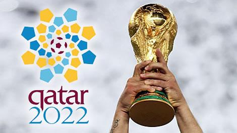 مسئول : قطر واثقة من نظافة سلوكها في ادارة مونديال 2022