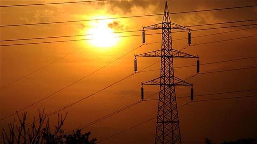 وزير عراقي: نحتاج 20 مليار دولار لإعمار قطاع الكهرباء