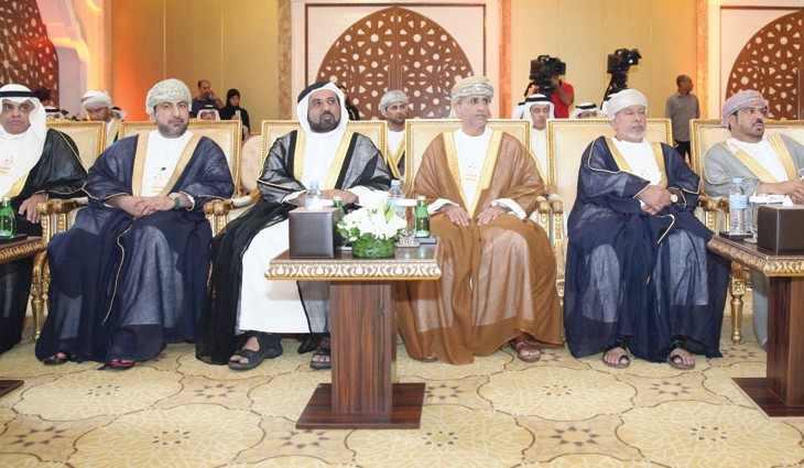 رؤساء أجهزة التقاعد والتأمينات بدول الخليج يناقشون توفير الاستقرار الاجتماعي