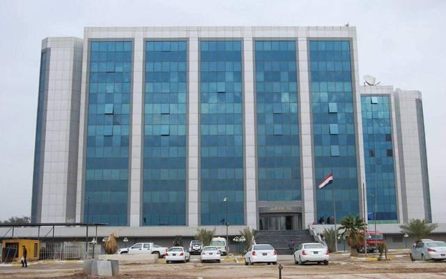 النقل توجه بإنجاز المشاريع المعطلة في موانئ العراق