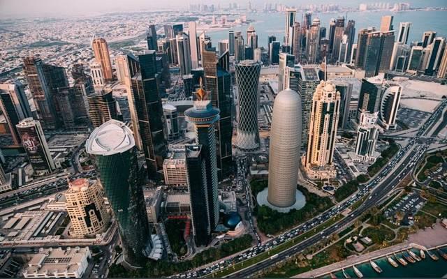 505 ملايين ريال تداولات العقارات في قطر خلال أسبوع