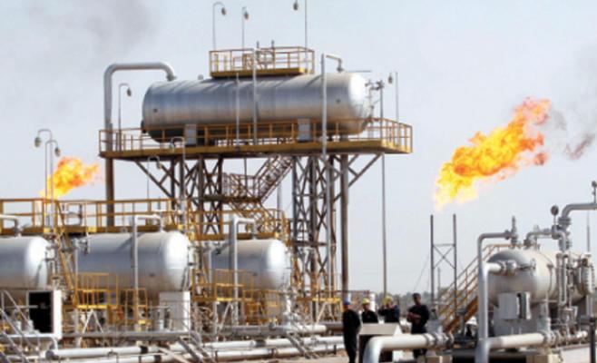 وزراء نفط دول الخليج يهوّنون من مخاوف هبوط الأسعار