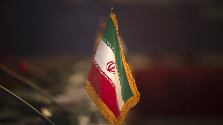 Iran signs 3 memoranda of cooperation with a Gulf country