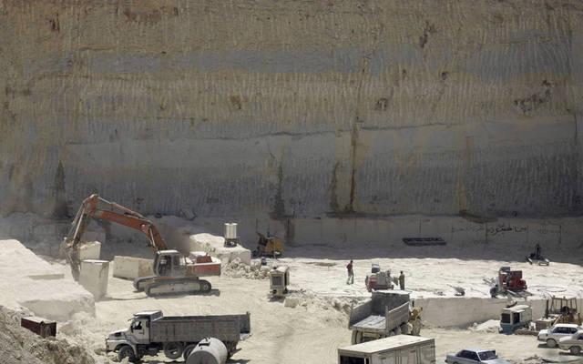 محاجر الخليج تتحول للخسائر بالربع الأول