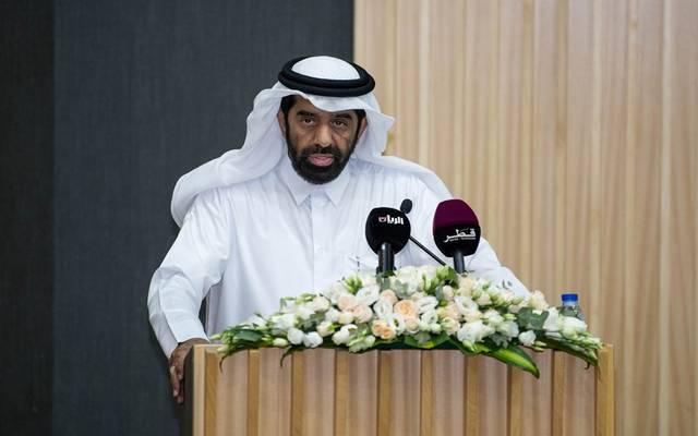 ارتفاع معدل المشاركة بقوة العمل في قطر إلى 88.2% خلال 2020