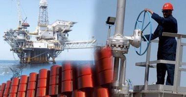 العراق يحقق 47.880 مليار دولار إيرادات من تصدير النفط خلال 10 أشهر