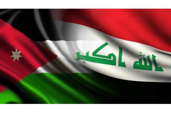 العراقيون يتصدرون سوق العقارات في الاردن