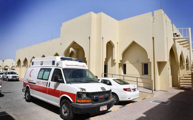75 new cases of coronavirus in Oman