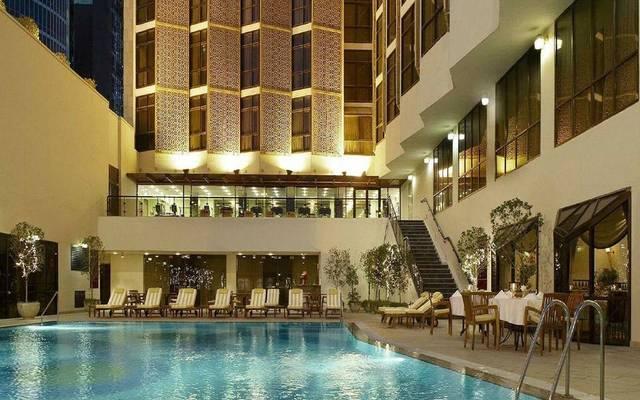 الفنادق الكويتية تُساهم في تأسيس شركة جديدة