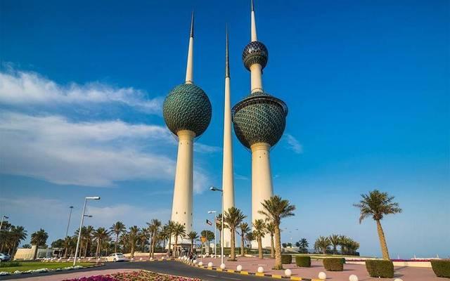 الكويت تعتزم اتخاذ المزيد من إجراءات التحفيز الاقتصادي لمواجهة تداعيات