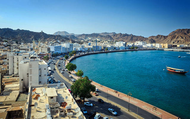 Oman is the lowest number of people infected with the Coronavir virus Gulf