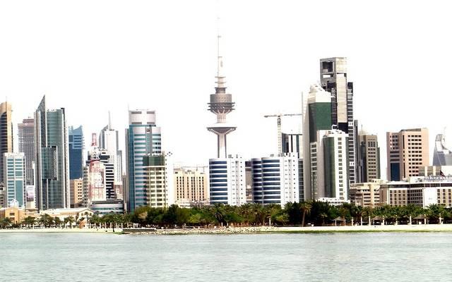 الكويت: مشروع