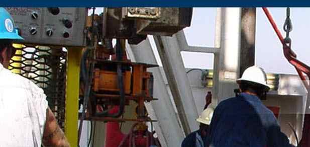 تقرير: القطاعات غير النفطية تواصل نموها رغم الضغوط والتحديات
