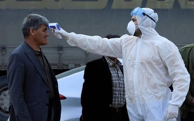 Iraqi Health discovers 8 new cases of coronavirus