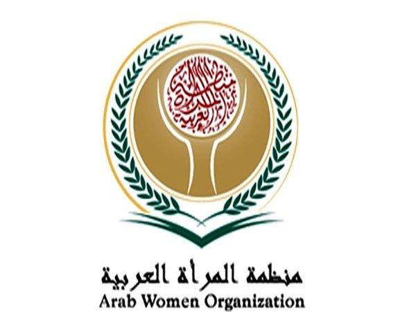 منظمة المرأة العربية تشيد بوضع المرأة الاقتصادي في سلطنة عمان