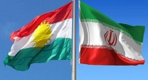 Iran proposes to establish joint bank with Kurdistan region