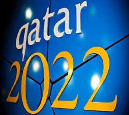 الاثنين القادم ..«فيفا» تبحث إمكانية تغيير توقيت مونديال قطر 2022