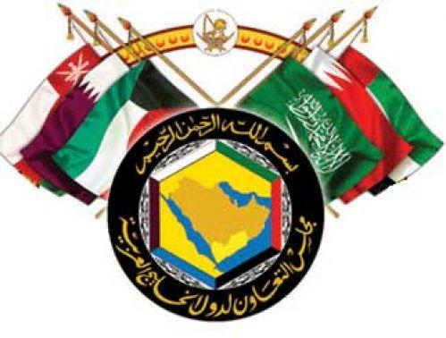 وزير الطاقة القطري يشارك باجتماع لجنة التعاون البترولي اليوم