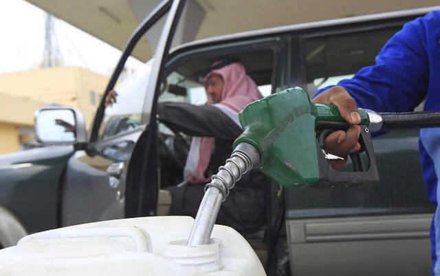 أسعار الوقود بدول الخليج خلال فبراير 2020