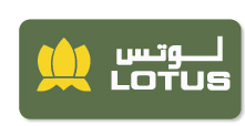 Lotus Trading & Contracting