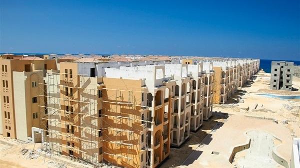خبراء : توافر الأراضي الصناعية بقطر يقضي على التضخم وارتفاع الأسعار
