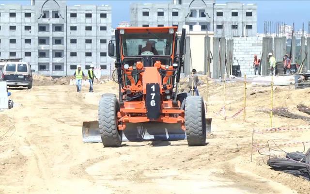 الكويت: 129 مشروعاً للقطاع الخاص أقيمت على 5 ملايين متر