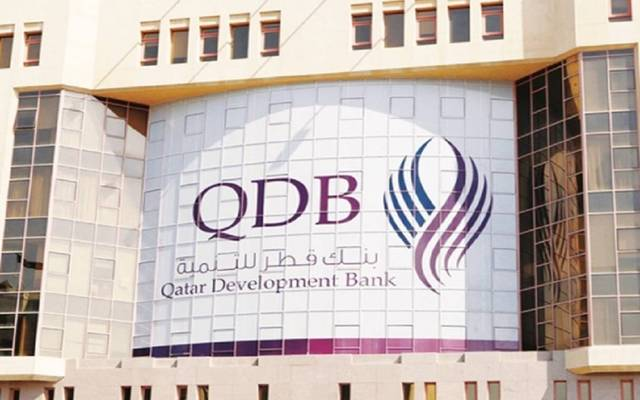 Qatar discusses the establishment of an office to provide digital coding services
