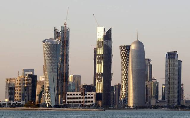 قطر تصدر تعميماً بشأن استقدام أقارب المقيمين