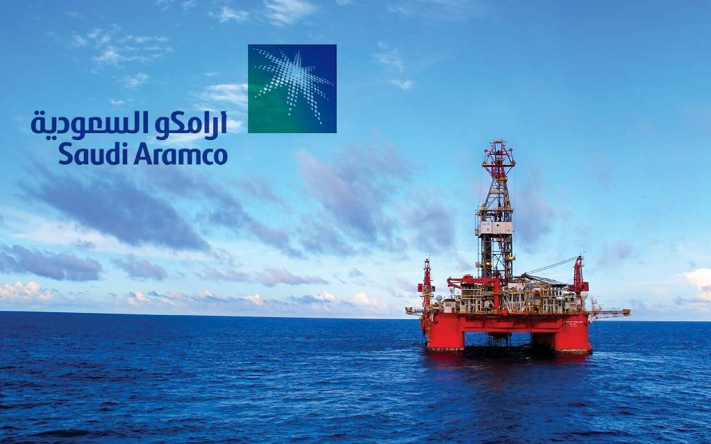 How the world will face Saudi Aramco crisis