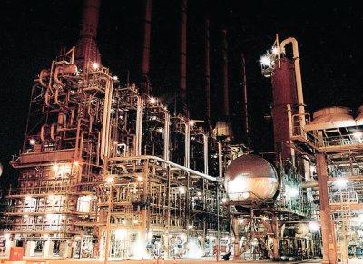 «بزنس يير»: قطر تحتل المرتبة الثانية في صناعة البتروكيماويات بين دول التعاون