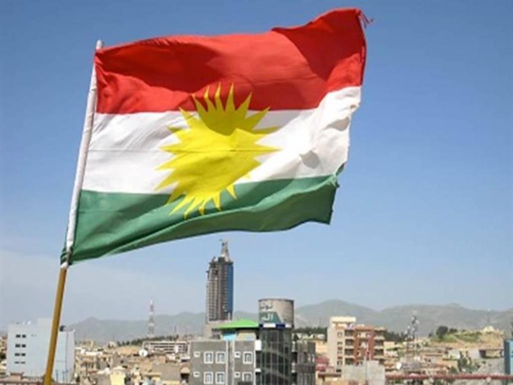 كردستان العراق يحظر التنقل بين المحافظات مع استثناء فئات معينة
