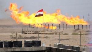 أوبك: إنتاج العراق من النفط مستمر والمنشآت آمنة