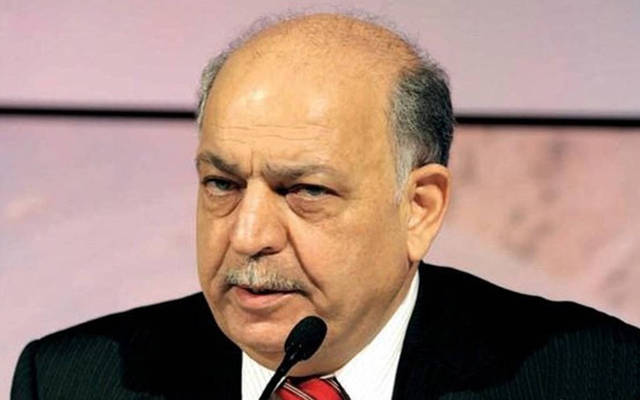 Iraqi Oil Minister: Production cuts require in-depth study