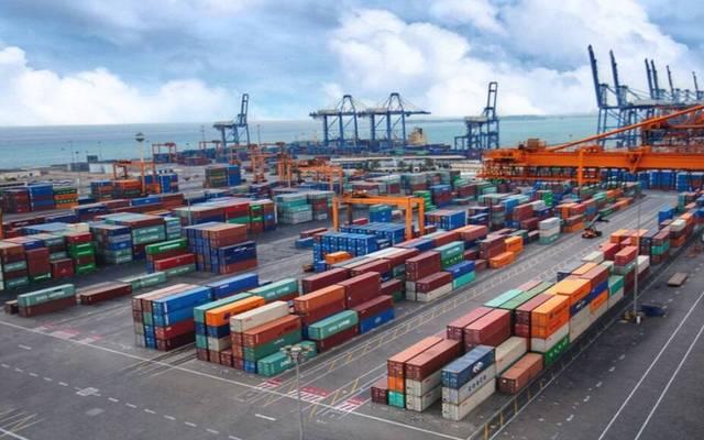 السعودية.. التبادل التجاري مع دول الخليج يرتفع إلى 23.55 مليار دولار في 7 أشهر
