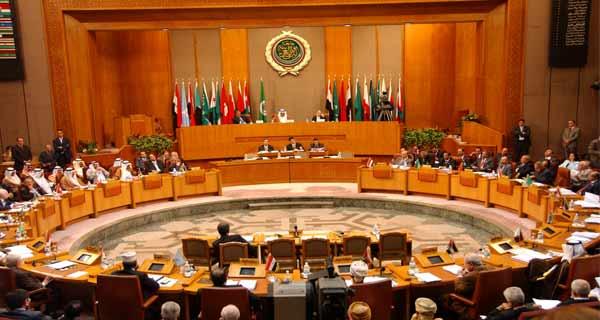 قطر تشارك في اجتماع اللجنة الاقتصادية للدول الآسيوية فى تونس