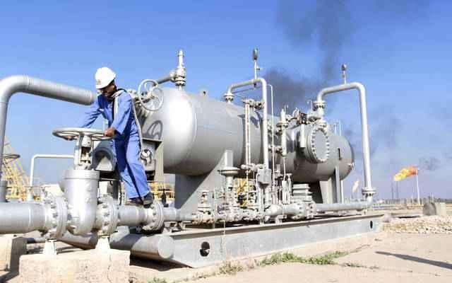 النفط يتعافى قبيل الإعلان عن بيانات المخزون الأمريكي