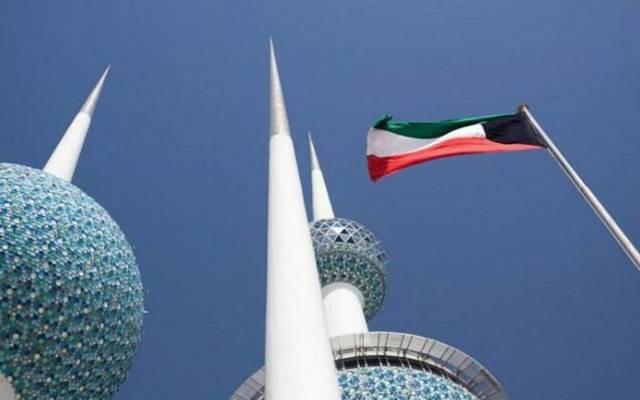 الكويت توقف دخول المغربيات والتونسيات أراضيها