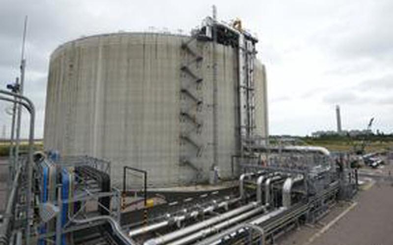 QNB: قطر تواصل لعب دور محوري في قطاع النفط والغاز العالمي