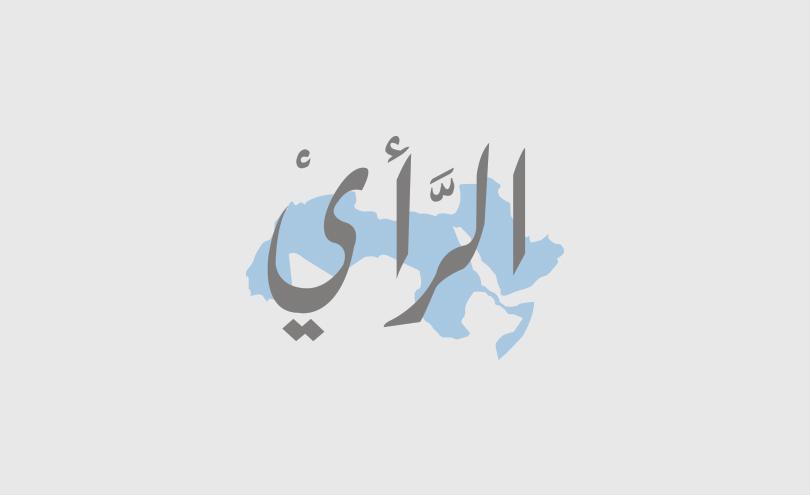 30 شركة تقنية معلومات أردنية تشارك في المنتدى الرقمي بالعراق