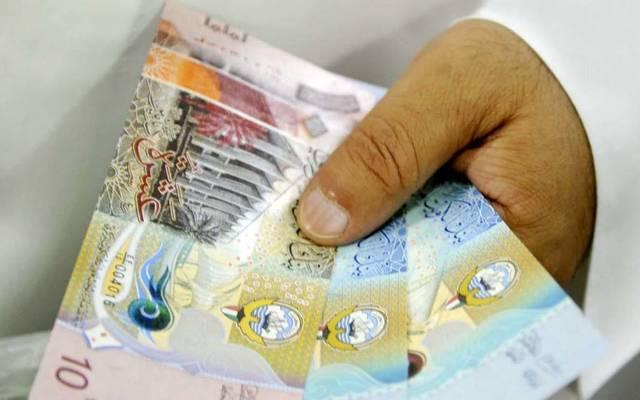 أرباح قطاع الصناعة ببورصة الكويت تتراجع 16.7% بالربع الثاني