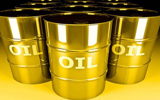 النفط الكويتي يتراجع إلى 73.42 دولار للبرميل