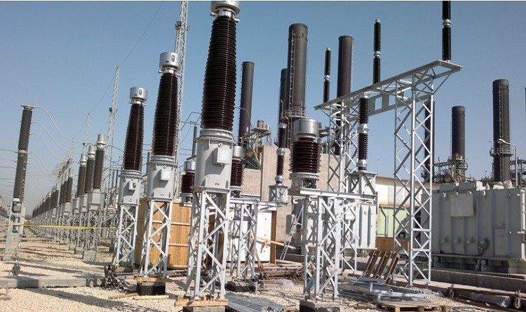 الكهرباء: حجم الطاقة في الصيف المقبل سيكون الاعلى في تاريخ العراق