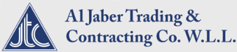 Al-Jaber Al-trade-and engineering consultancy