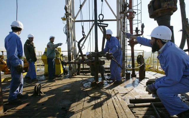 الكويت تستهدف إنفاق 6.1 مليار دولار للتنقيب عن النفط