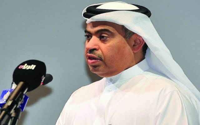 وزير: عدد المصانع العاملة في قطر يرتفع لـ809