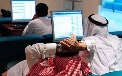 النقد العربي: توقعات بأداء إيجابي لأسواق المنطقة خلال 2016