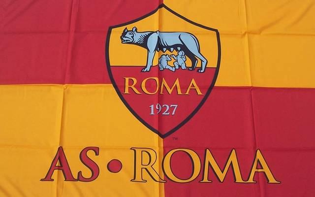 رجل أعمال كويتي يتقدم بعرض لشراء نادي روما الإيطالي
