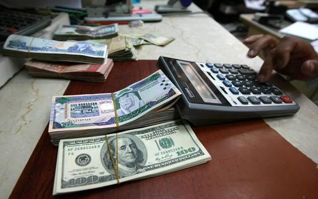إحصائية..البنوك الخليجية ترفع أصولها لـ2.2 تريليون دولار بالنصف الأول من2019